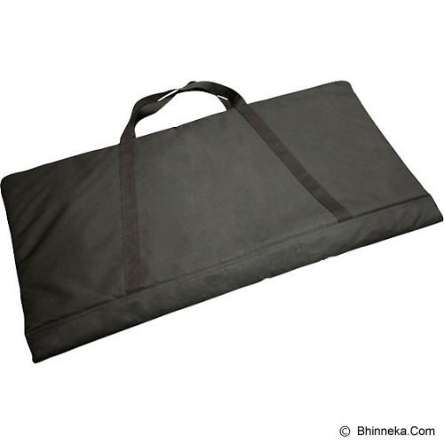 GATOR Keyboard Bag 76 Note Economy [GKBE-76] - Keyboard Cover & Bag